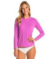 Xcel Women's Lana Long Sleeve Surf Shirt