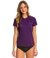 xcel-womens-marilyn-short-sleeve-surf-tee