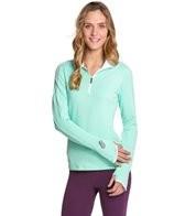 saucony-womens-omni-drylete-running-sport-top