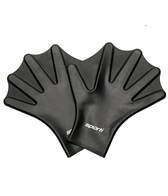 sporti-silicone-webbed-fitness-gloves