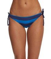 splendid-marcel-stripe-tunnel-bikini-bottom