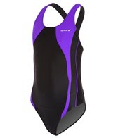 sporti-piped-splice-wide-strap-one-piece-swimsuit-youth-22-28