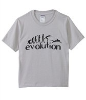 ambro-manufacturing-youth-evolved-tee