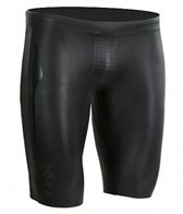 roka-sports-mens-sim-pro-swim-shorts