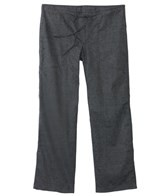 Prana Men's Sutra Pants 30 Inseam