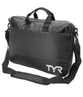 TYR Laptop Briefcase