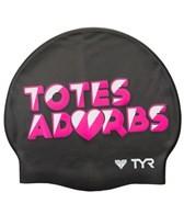 tyr-totes-adorbs-graphic-swim-cap