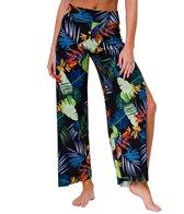 onzie-pura-vida-yoga-flare-pants