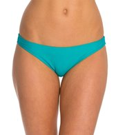 Alii Sport Ultimate Bikini Bottom