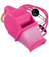 fox40-sonik-blast-cmg-lifeguard-whistle-w-lanyard