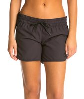 hurley-womens-supersuede-5-solid-beachrider-boardshort