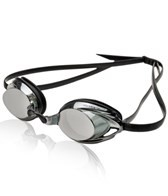 sporti-antifog-s3-mirrored-goggle