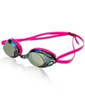 sporti-antifog-s3-metallic-goggle