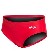 dolfin-xtra-life-lycra-solid-youth-racer-brief-swimsuit
