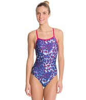 the-finals-funnies-clawz-female-wing-back-one-piece-swimsuit