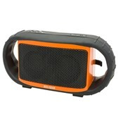 ecoxgear-ecoxbt-waterproof-bluetooth-speaker