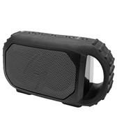 ecoxgear-eco-stone-bluetooth-speaker-flashlight