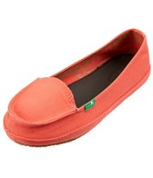 Sanuk Women's Tailspin Slip On