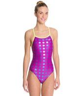 the-finals-funnies-spec-foil-female-wing-back-one-piece-swimsuit