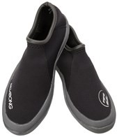 Billabong Tahiti Reef Walker Neoprene Bootie
