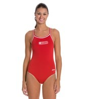 dolfin-lifeguard-polyester-female-dbx-back-one-piece-swimsuit
