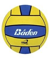 Baden Men's Size 5 Water Polo Ball