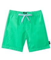 Tiger Joe Boys' Rock N' Roar Rider Boardie Short (6mos-10yrs)