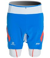 Salomon Men's S-Lab Exo Twinskin Running Short