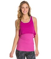Lole Women's Nadine Tank Top