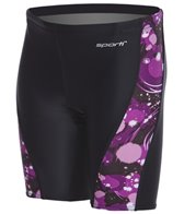 sporti-paint-splatter-piped-splice-jammer-swimsuit-youth-22-28