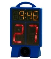 Colorado Time Systems Shot Clock (Pair of 2)