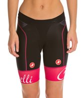 Castelli Women's Free Aero Cycling Short