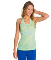 Saucony Women's Day Break Running Tank