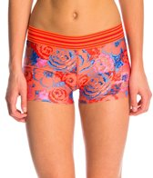 Saucony Women's Rock-It Tight Running Short
