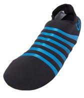 Zemgear Unisex Playa Low Water Shoes