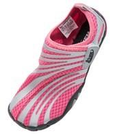 Zemgear Women's TerraRAZ Water Shoes