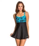 Waterpro Tango Swim Dress