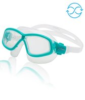 FINIS Explorer Kids Goggle (6yrs+)
