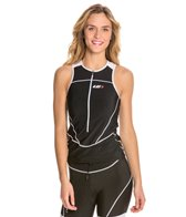 louis-garneau-womens-pro-2-sleeveless-triathlon-top