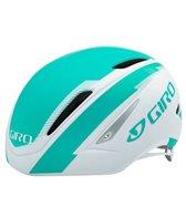 Giro Air Attack Cycling Helmet