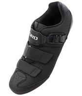 Giro Trans E70 Cycling Shoes