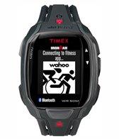 Timex Ironman Run x50+ Smart Watch