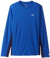 speedo-mens-longview-long-sleeve-swim-shirt