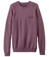 O'Neill Men's Presidio Long Sleeve Sweater