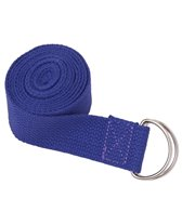 gaiam-yoga-6-strap