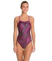 speedo-pick-up-energy-back-one-piece-swimsuit