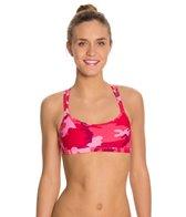 sporti-modern-camo-double-cross-workout-bikini-top