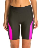 Orca Women's Core Triathlon Shorts