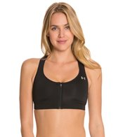 Under Armour Women's Protegee DD Sports Bra