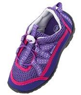 northside-girls-brille-ii-water-shoe-toddler